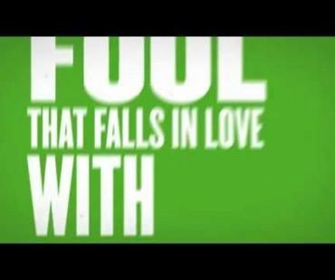 NUF SAID  —  Cee Lo Greens Keeps It Real!